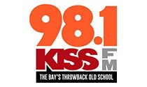 Bay Area Kiss FM Update